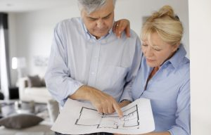 55+ Housing Market Remains Solid in Second Quarter, Says NAHB