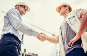 Construction Contractors Remain Confident as Summer Begins, Says ABC