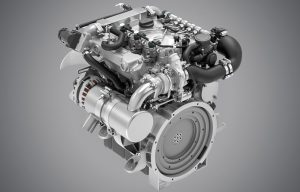 Downsizing in Deutschland: We Visit Hatz Engines in Germany to Detail Its New H-Series Compacts