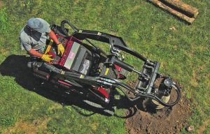 Toro Compact Tool Carriers Summarized — 2018 Spec Guide