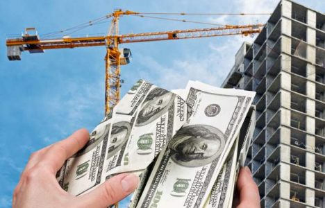 Regulations Account for Nearly One-Third of Multifamily Costs, Builders Tell Con...