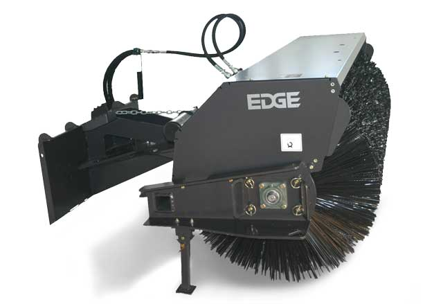 edge angle broom