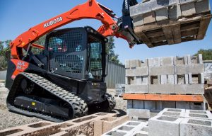 On Track: The Rise of the Compact Track Loader and when it Still Makes Sense to Choose a Skid Steer