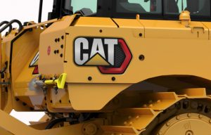 Caterpillar Revamps Its Trade Dress, Reflects on the Brand's Premium Quality