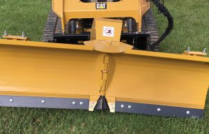 Winter Attachments: Enjoy these Implements Geared for Ice and Snow Removal