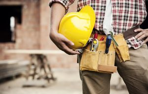 The Future of Self-Employment in the Construction Industry