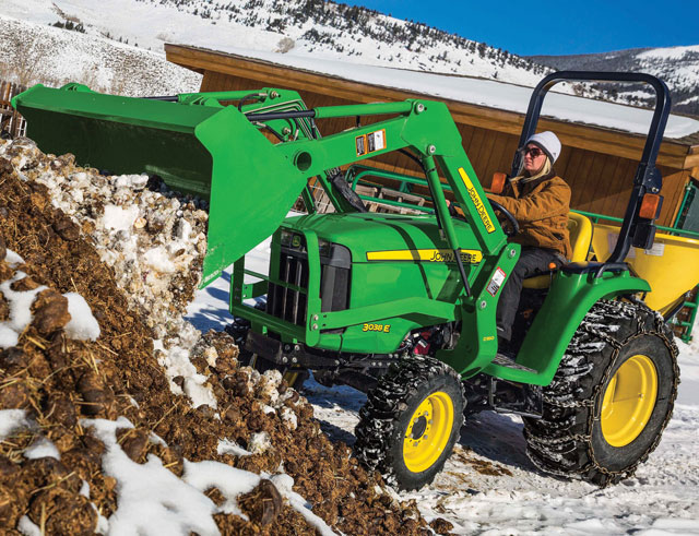 What's New? We Catch Up with Manufacturers on the Latest