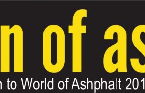 Women of Asphalt Highlights 100 Women Over 100 Days, Counting Down to World of Asphalt 2019
