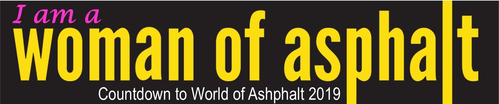100 WofA Logo 1