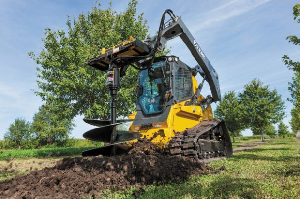 Boost Your Jobsite Productivity with These Six Must-Have Attachments that You Will Definitely See at CONEXPO-CON/AGG