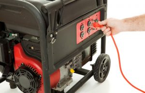 10 Tips for Safer Winter Generator Usage for Home and Business Owners