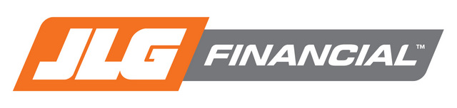 JLG financial