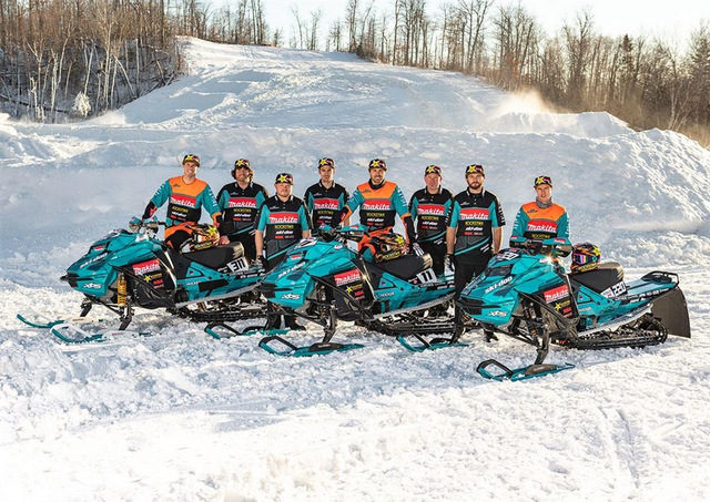 WDP_5968_Warnert_Racing_Outdoor_Team_Sleds