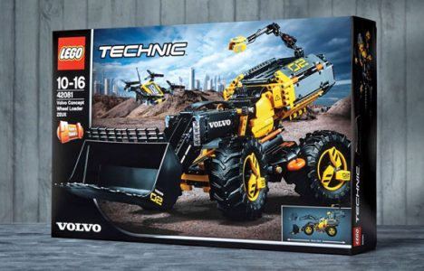 In the Spirit of Keeping: Five Construction-Focused Kid Gifts that I'm Buying ...
