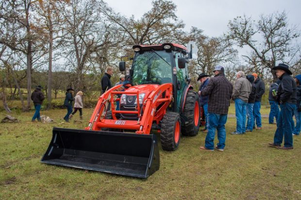 KIOTI Tractor Celebrates Year of Success with Record-Breaking Annual Dealer Meeting