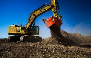 ALLU to launch and demonstrate new products and solutions at bauma 2019