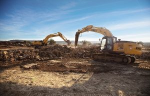 Kobelco USA Expands Dealer Network in Canada with New Partnerships