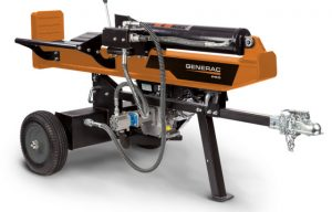 Here are the products Generac will unveil at The ARA Show in February