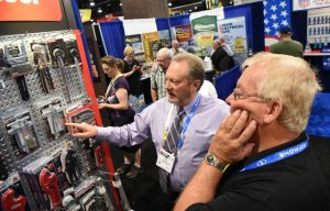 Registration Now Open for the 75th Annual National Hardware Show