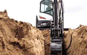 Smarter Tools: Attachments Continue to Evolve with Automation and Monitoring Technologies