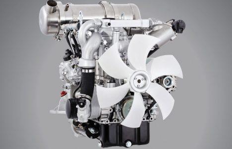 Engine Diagnostics: How the Modern Technician Troubleshoots Diesel Power Plant P...