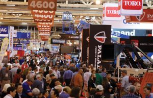 Rental: The ARA Show Moves from New Orleans to Las Vegas in 2021, Cancels 2022 Event