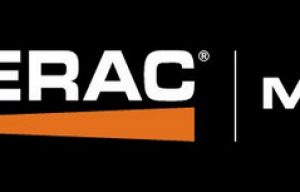 Generac brings Magnum, MAC and Tower Light Brands Under Mobile Products