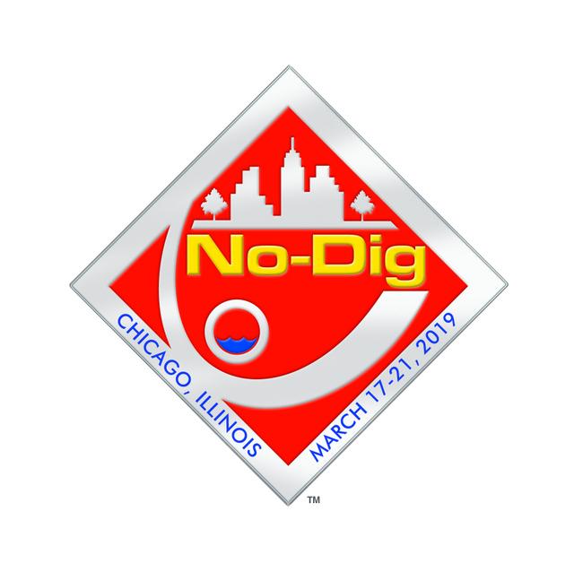 ND19 Logo No Dig