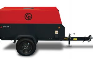 Here Are the Most Popular Portable Compressors on the Market Right Now