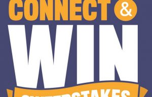 CONEXPO CONNECT Sweepstakes Will Award Entrance, Hotel and Airfare to the Mega Vegas Construction Show