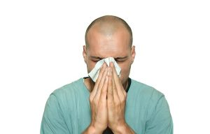 Employers Play Important Role in Reducing the Spread of Seasonal Flu in their Workplaces