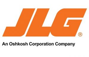 New JLG Supervisor Training Program Launched in Advance of New ANSI Standards
