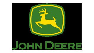 john-deere-logo-brand-approved-stacked