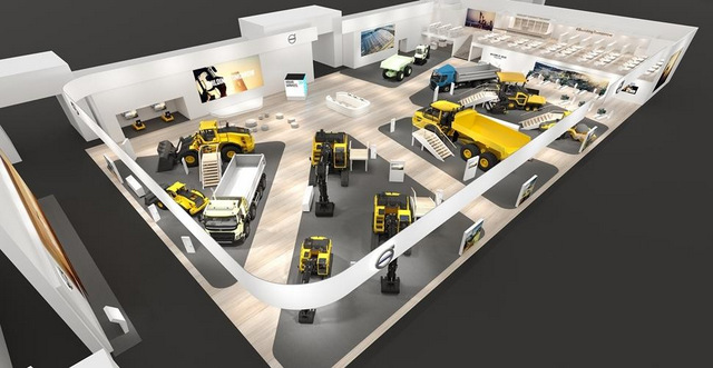 volvo-looks-to-the-electric-future-at-bauma-2019_01