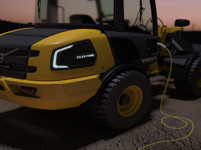 volvo-looks-to-the-electric-future-at-bauma-2019_02