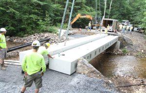 CASE Announces Fourth-Annual Dire States Equipment Grant