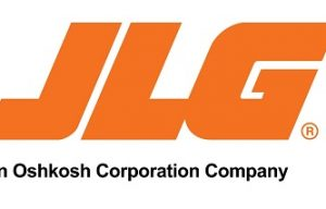 JLG Parent Company Named a 2019 World's Most Ethical Company