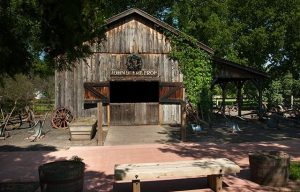 Friday Fun: John Deere Historic Site Opens Doors for the Season, so Here's the Lineup of Special Events
