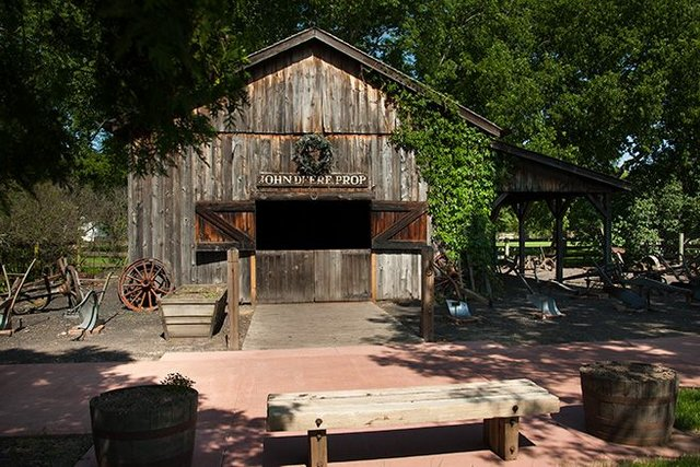 John Deere Historical Site-001