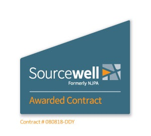 Sourcewell_Awarded_Contract_Douglas
