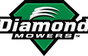 Wayne Baumberger Is Named New President of Diamond Mowers