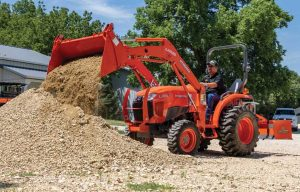 Attachments Showcase: Peep These New Implements for Skid Steers, Tractors, Excavators and More