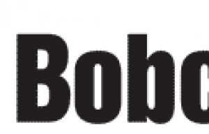 Bobcat Company introduces new authorized dealer in Winterville, North Carolina