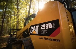 Hawthorne Cat Announces Two Summer Savings Special Offers