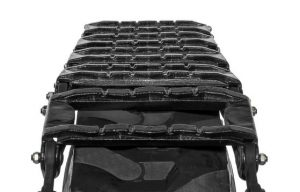 Camso Completes Skid Steer Solution Lineup with New Steel Over-the-Tire Tracks