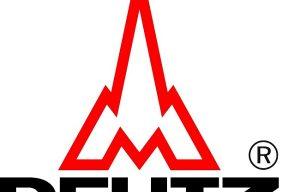 DEUTZ Expands its Engine Portfolio in the United States