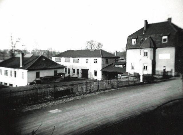 Historie_Firmenansicht_Hahnweg_46-85702
