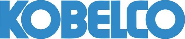 Kobelco_Logo_HiRes