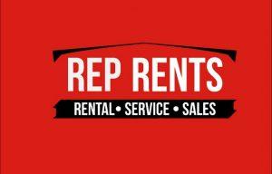 Kobelco USA Adds Kentucky's R.E.P. Rents to Growing Dealer Network