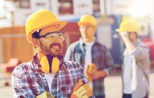 Construction Sees Minor Job Growth in March, Says ABC